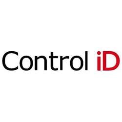 logo-control-id