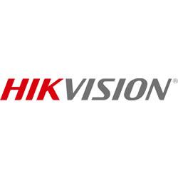 logo-hikivision