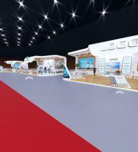 exposec-virtual-plataforma