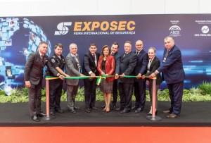EXPOSEC-4245